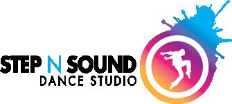 Step 'N Sound